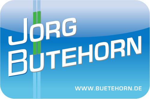 Jörg Bütehorn