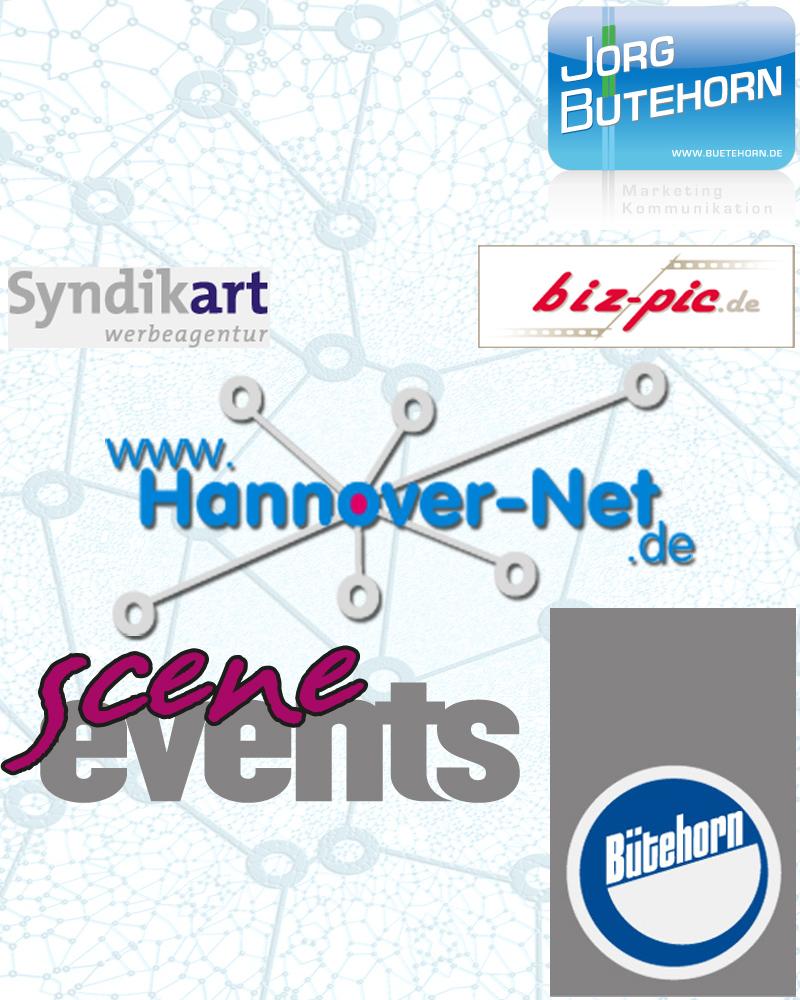 hannover-netzwerk